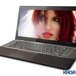 Những điều nên biết khi chọn mua laptop xách tay Ultrabook