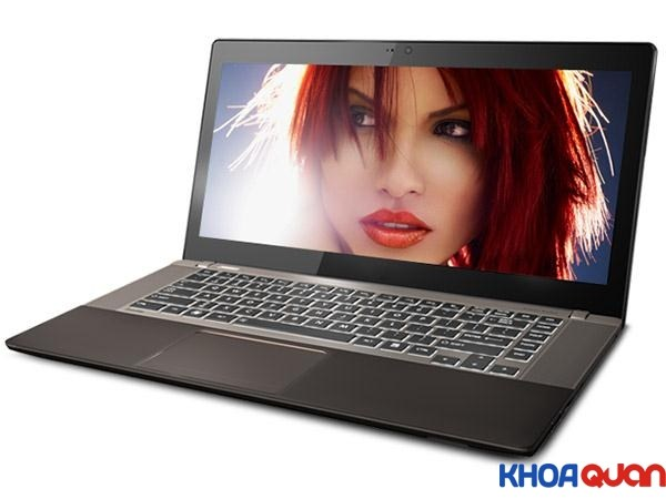 nhung-dieu-nen-biet-khi-chon-mua-laptop-xach-tay-ultrabook.3