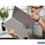 Những tiêu chí chọn mua laptop xách tay hiện nay bạn nên biết