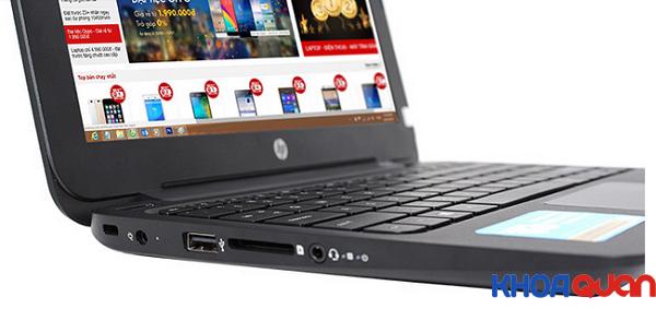 trai-nghiem-cung-laptop-gia-re-hp-stream-11-f008tu.1