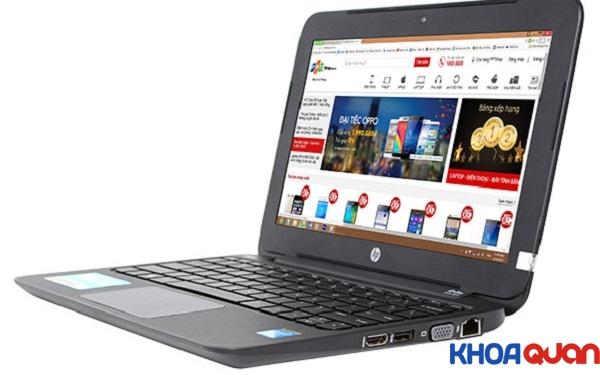 trai-nghiem-cung-laptop-gia-re-hp-stream-11-f008tu.2