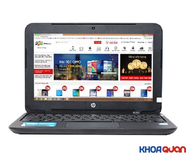 trai-nghiem-cung-laptop-gia-re-hp-stream-11-f008tu