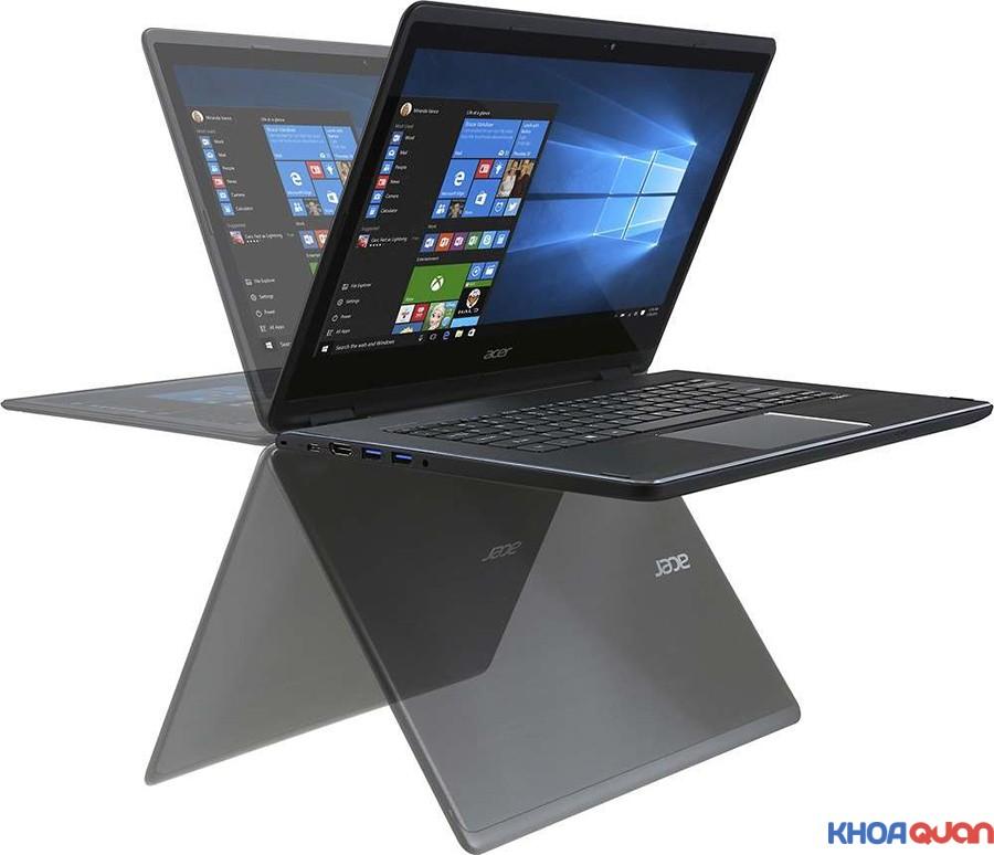 Acer-Aspire-R14-R3-471-I7-14-T-1
