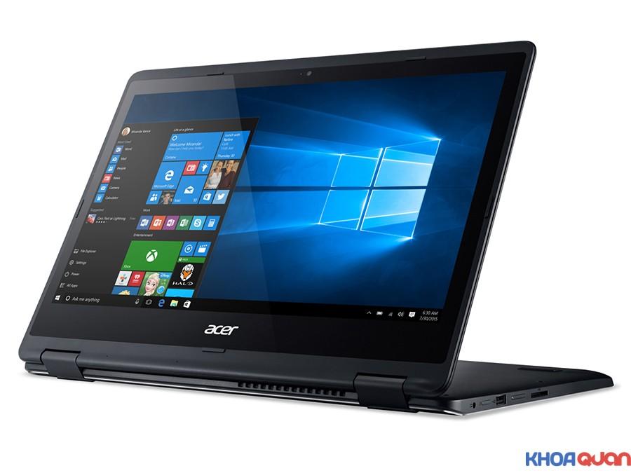 Acer-Aspire-R14-R3-471-I7-14-T-2
