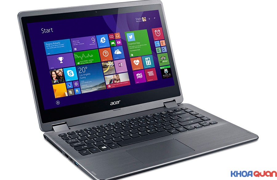 Acer-Aspire-R14-R3-471-I7-14-T-3