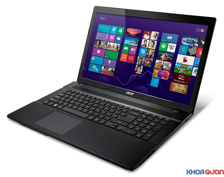 Acer-Aspire-V3-772G-9829-I7-17-1