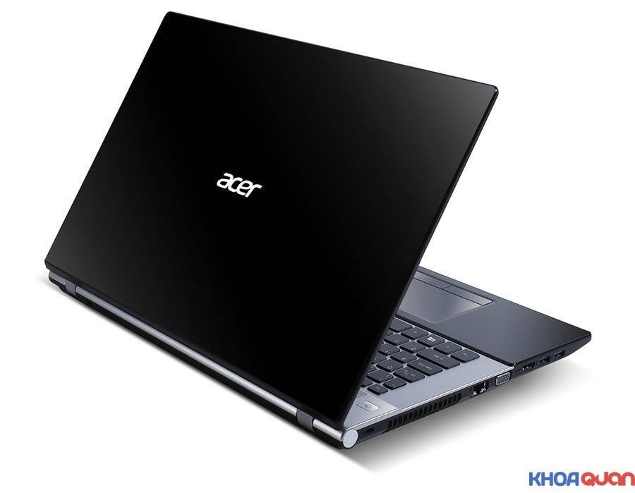 Acer-Aspire-V3-772G-9829-I7-17-2