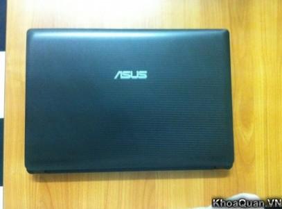 Asus K43E I3 14-6