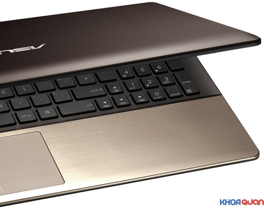 Asus-R500A-I7-15-3