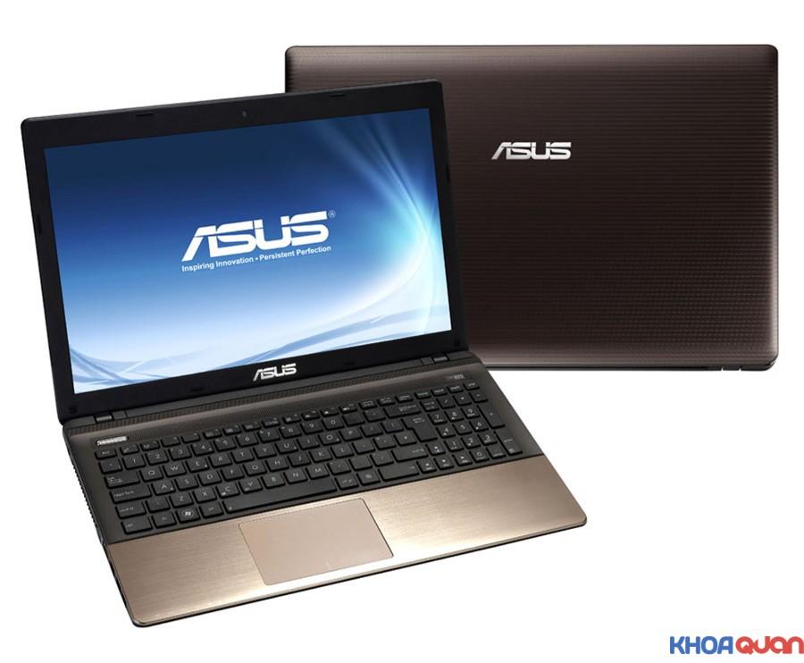 Asus-R500A-I7-15-4