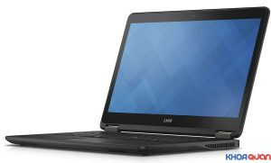 Laptop Dell Latitude E7450 cũ