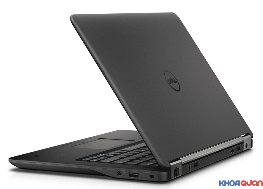 Dell-E7450-I7-14-2-