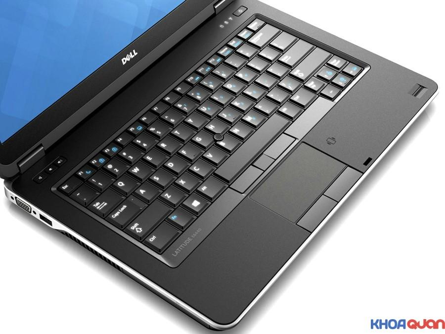 Dell-E7450-I7-14-3