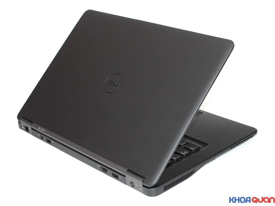 Dell-E7450-I7-14-4