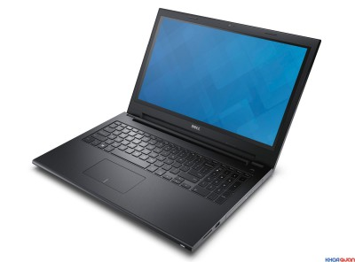 Dell Inspiron 3542 (Core I5 4210U – Ram 8GB – HDD 1T – 15 inch) Mới 99%