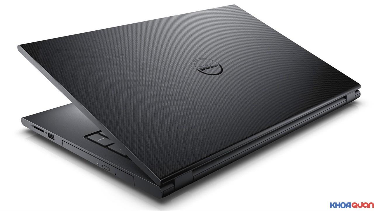 Dell Inspiron 3542 I5 15-2