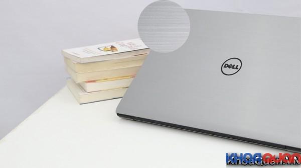 Dell Inspiron 5547 746-15-2