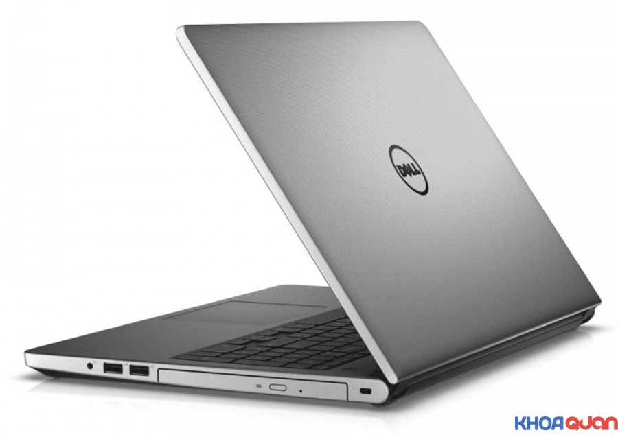Dell-Inspiron-N5558-I5-15-2
