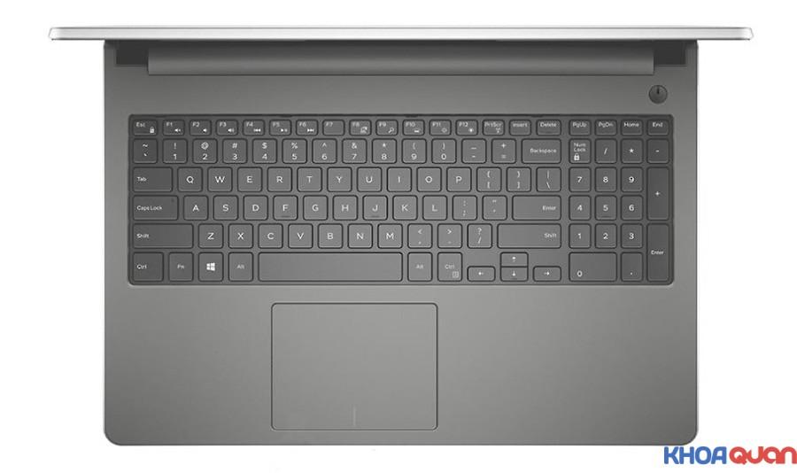 Dell-Inspiron-N5558-I5-15-3