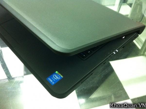 Dell Latitude E3340 i3 13-3