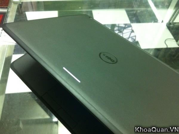 Dell Latitude E3340 i3 13-5