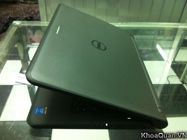 Dell Latitude E3340 i3 13-6