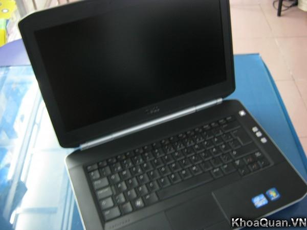 Dell Latitude E5420 I5 14-1