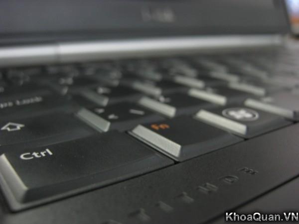 Dell Latitude E5420 I5 14-3
