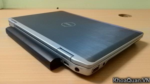 Dell Latitude E6330 I5 13-1