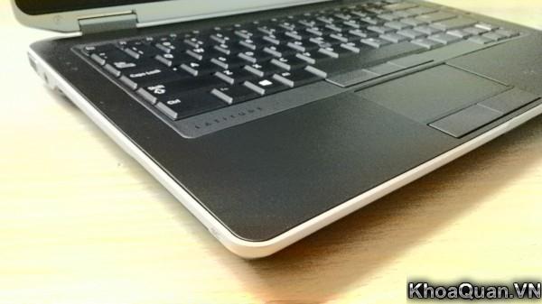 Dell Latitude E6330 I5 13-10