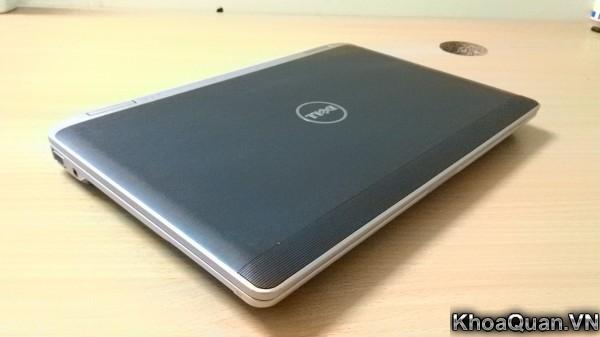 Dell Latitude E6330 I5 13-4