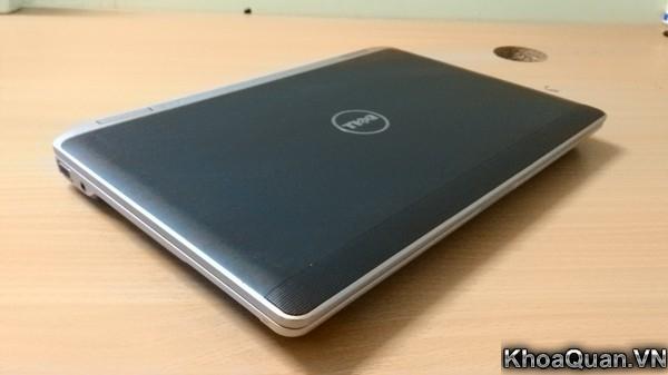 Dell Latitude E6330 I5 13-5