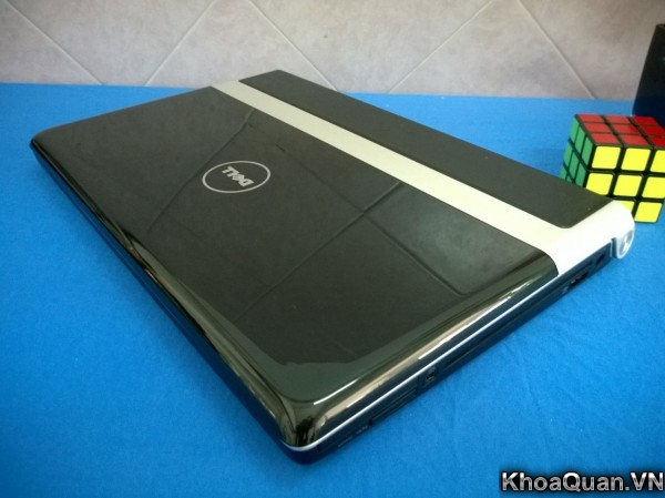 Dell Studio XPS 1647 I7 15-4