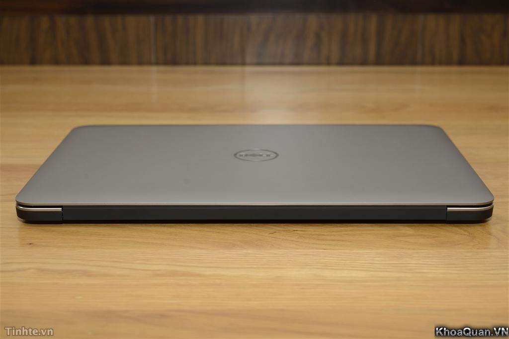 Dell XPS 15 9530 I7 15-3