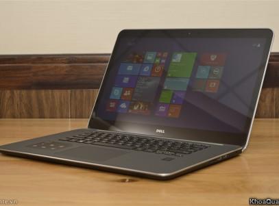 Dell XPS 15 9530 I7 15-4