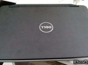 Dell vostro 2420 (Core i5-3210M – Ram 4G – HDD 500 G – NVIDIA 1GB – 14″) mới 98%