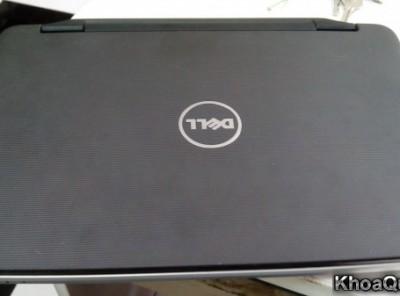 Dell Vostro 2420 (i5 3210M – Ram 4G – HDD 500 G – NVIDIA 1GB – 14″)