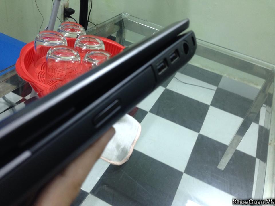HP 655 AMD 15-5