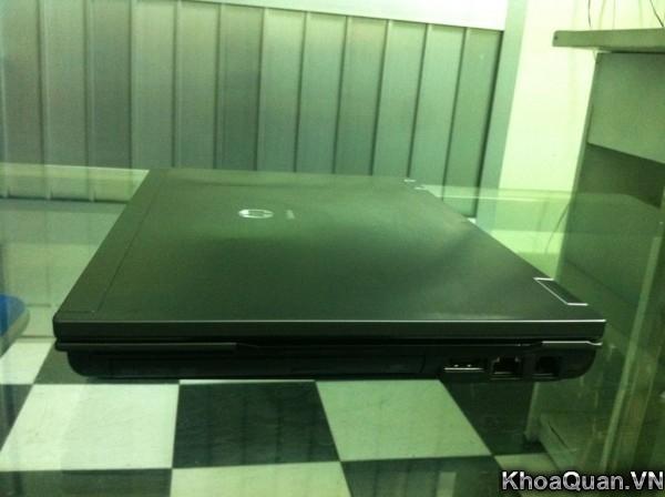 HP EliteBook 8440W I5 14-3