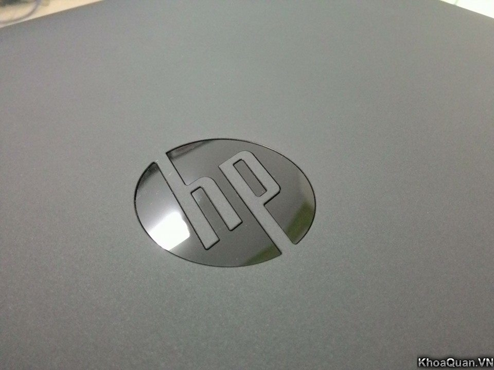 HP EliteBook 850 G1 I5 15-3
