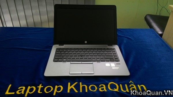 HP Elitebook 840 G1 I5 14-11