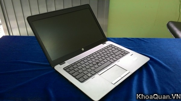 HP Elitebook 840 G1 I5 14-12