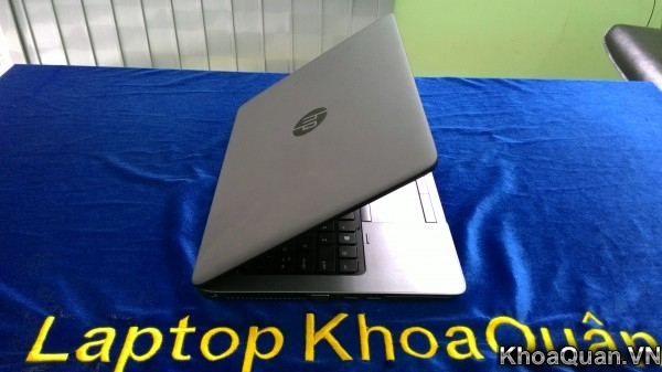 HP Elitebook 840 G1 I5 14-13