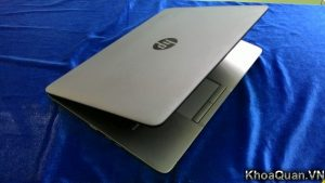 Laptop Hp Elitebook 840 g1 cũ xách tay USA giá rẻ TPHCM