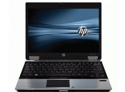 HP Elitebook 8440P I5 14