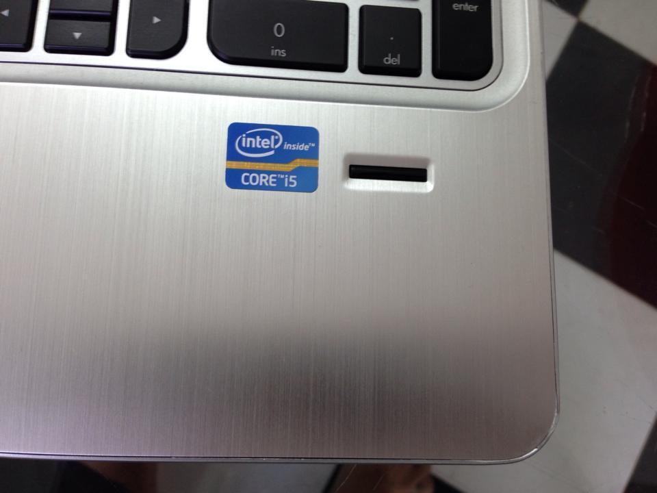 HP Envy M6 I5 15-10