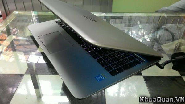 HP Envy M6 I5 15-4
