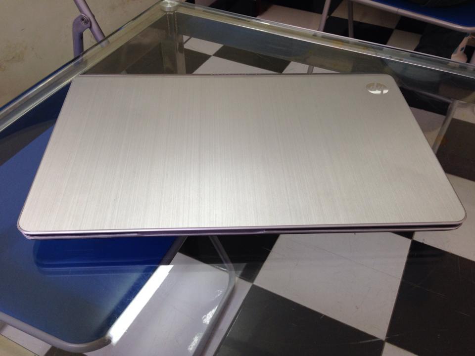 HP Envy M6 i5 15-2