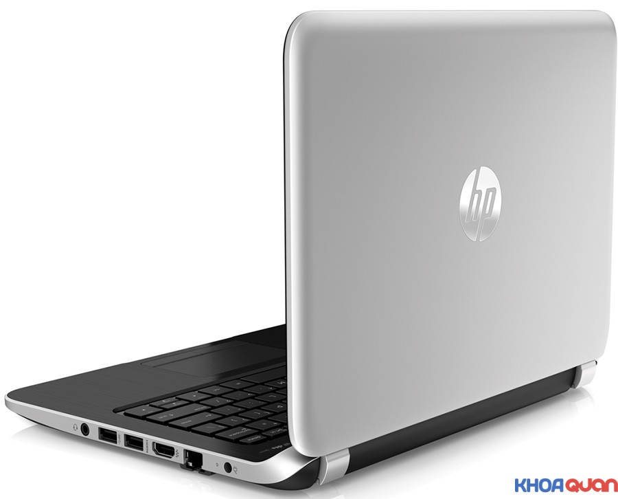 HP-G42-I5-14-2