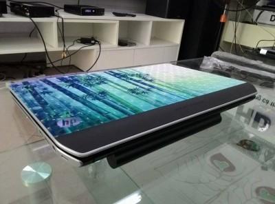 HP Pavilion DV6 (Core i5 3210M – Ram 4GB – HDD 640G – 15inch) mới 98%